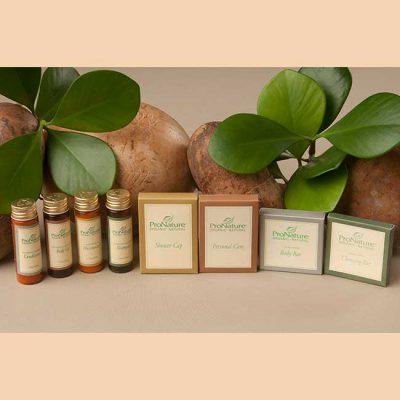 Pronature Organic and Natural