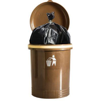 Wastebasket Plastic Bags