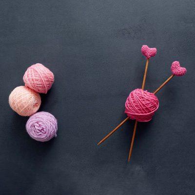 Crochet Collection innovative